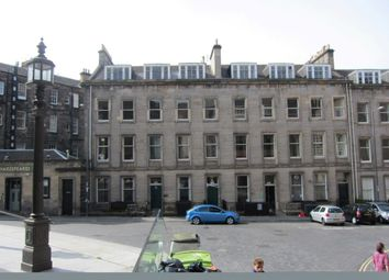 Thumbnail 5 bed flat to rent in Cambridge Street, Central, Edinburgh