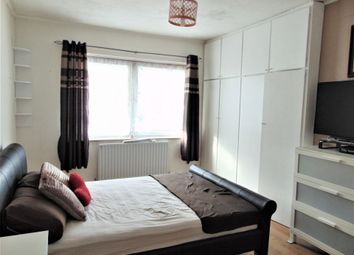 Thumbnail 1 bed maisonette for sale in Whalebone Lane North, Chadwell Heath