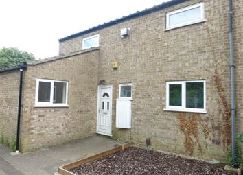 Thumbnail 1 bedroom property to rent in Brynmore, Bretton, Peterborough