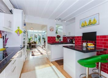 Thumbnail 2 bed cottage for sale in Beeches Road, Farnham Common, Buckinghamshire