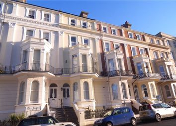 Thumbnail 15 bed terraced house for sale in Jevington Gardens, Eastbourne, East Sussex