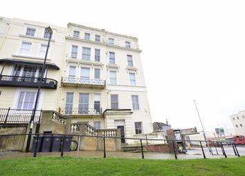 Thumbnail Studio for sale in Wellington Square, Hastings, East Sussex