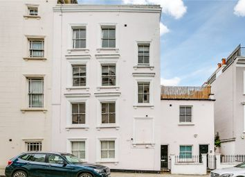 Millwood Street, London W10. 2 bed terraced house