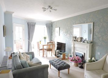 Thumbnail 1 bed flat for sale in Beaufort Lodge, Woking, Surrey