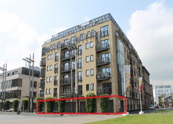 Thumbnail Leisure/hospitality to let in Custom House Square, Ulster Street, Belfast, County Antrim
