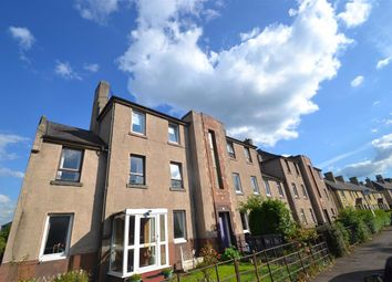 Thumbnail 1 bedroom flat for sale in Loganlea Drive, Edinburgh