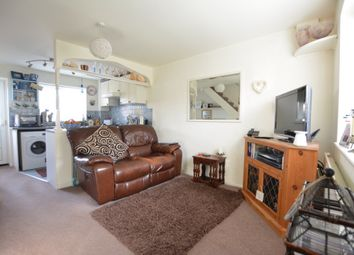 Thumbnail 1 bed terraced house for sale in Otford Close, Tollgate Hill