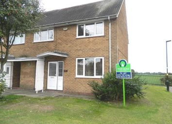 Thumbnail 3 bed property to rent in Spondon Grove, Shard End, Birmingham