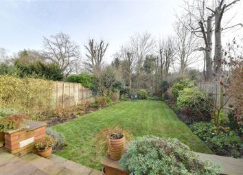 Thumbnail 4 bedroom semi-detached house for sale in Holders Hill Road, Hendon, London