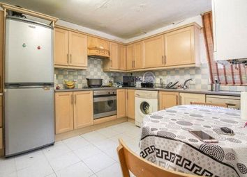 Thumbnail 2 bed maisonette for sale in Petherton Road, Islington, London