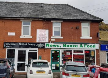 Thumbnail Retail premises for sale in Burlow Road, Buxton