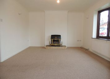 Thumbnail 2 bedroom bungalow to rent in The Hazels, Coppull, Chorley