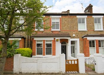 Thumbnail 3 bed property for sale in Priory Road, London