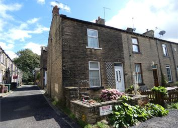 2 bed property for sale in East Parade, Baildon, West Yorkshire BD17