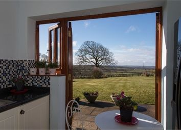 Thumbnail 3 bed cottage for sale in Wiston, Haverfordwest, Pembrokeshire