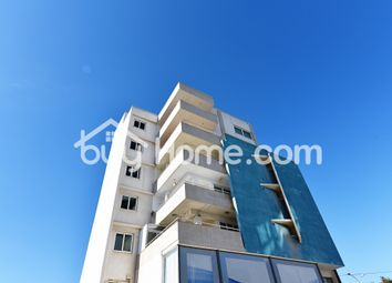 Thumbnail 2 bed duplex for sale in Kamares, Larnaca, Cyprus
