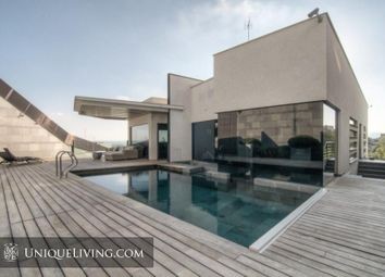 Thumbnail 6 bed villa for sale in Barcelona Residential, Barcelona, Spain