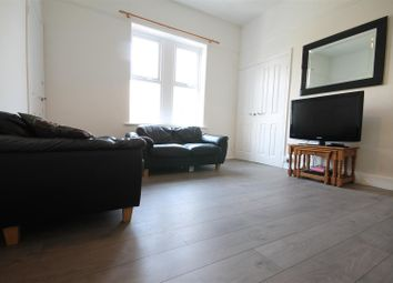 Thumbnail 3 bed flat to rent in Lyndhurst Avenue, Jesmond, Newcastle Upon Tyne