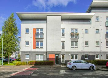 2 bed flat for sale in Whimbrel Wynd, Renfrew PA4