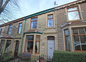 3 bed terraced house for sale in Limes Avenue, Darwen BB3