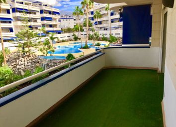 Thumbnail 4 bed apartment for sale in Los Cristianos, Playa Graciosa, Spain
