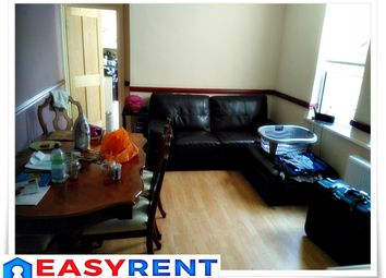 Thumbnail 4 bed shared accommodation to rent in Whitchurch Rd, Maindy