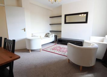 Thumbnail 4 bedroom flat to rent in Sparshalt Road, London
