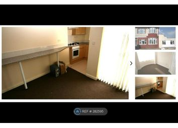 Thumbnail 2 bedroom flat to rent in Blackburn Avenue, Wolverhampton