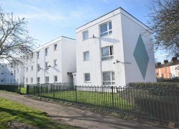 Thumbnail 2 bedroom flat for sale in Stitchman House, Byfield Road, Northampton, Northamptonshire