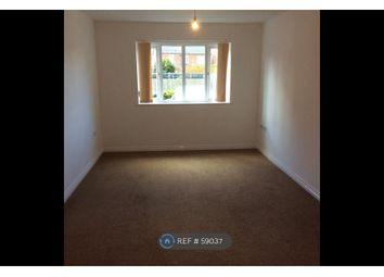 Thumbnail 2 bed flat to rent in Speakman Way, Prescot