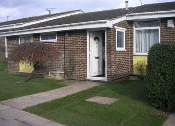 Room to rent in Ulcombe Gardens, Canterbury, Kent CT2