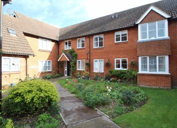 Thumbnail 2 bedroom property for sale in Glenapp Grange, Mortimer Common