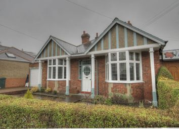 Thumbnail 2 bed bungalow to rent in Smailes Lane, Rowlands Gill