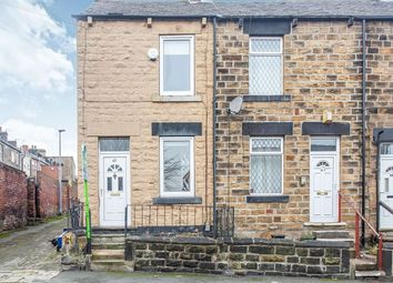 Thumbnail 2 bed terraced house to rent in Dobie Street, Barnsley