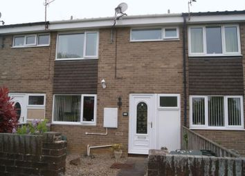 Thumbnail 3 bedroom property for sale in Hadrian Court, Garth Thirtythree, Killingworth, Newcastle Upon Tyne