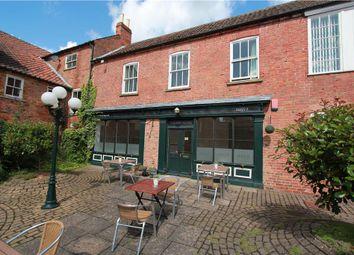 Thumbnail Retail premises to let in 3 Glasby Square, Retford, Nottinghamshire