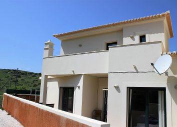 Thumbnail Villa for sale in Vila Do Bispo Municipality, Portugal