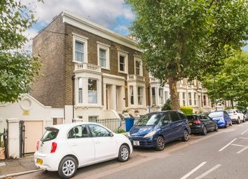 Thumbnail 5 bed terraced house for sale in Chadwick Road, London