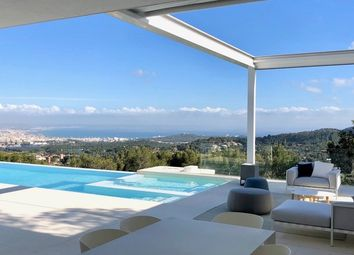 Thumbnail 5 bed villa for sale in Mallorca, Palma De Mallorca, Spain