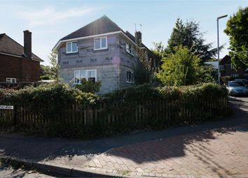 Eridge Green, Lewes, East Sussex BN7. 2 bed end terrace house