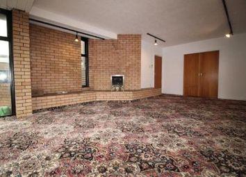 Thumbnail 3 bed property to rent in Assheton Road, Blackburn