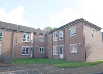 Thumbnail 2 bedroom flat for sale in Orchard Place, Jesmond, Newcastle Upon Tyne