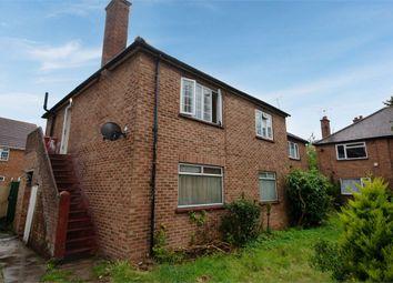 Aldin Avenue South, Slough, Berkshire SL1. 2 bed flat for sale