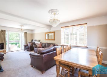 Thumbnail 4 bed detached house for sale in Hartham Road, Holloway, London