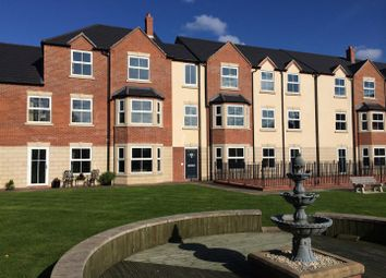 Thumbnail 9 bed property for sale in Copthorne Road, Shrewsbury
