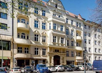 Thumbnail 4 bed apartment for sale in 10789, Berlin / Charlottenburg, Germany