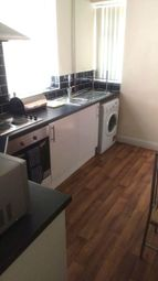Thumbnail 5 bed shared accommodation to rent in Cheshire, Warrington, Cheshire