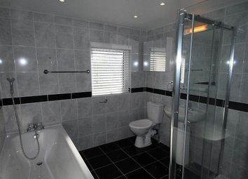 Thumbnail 5 bed end terrace house to rent in Matcham Road, London, London