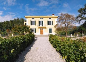 Thumbnail 5 bed villa for sale in Capannori, Lucca, Toscana