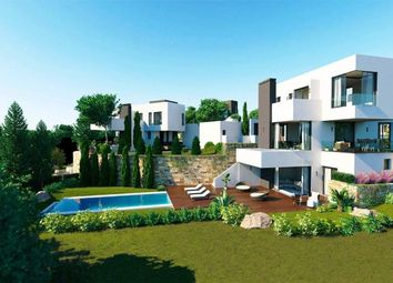 Thumbnail 4 bed apartment for sale in 29679 Benahavís, Málaga, Spain